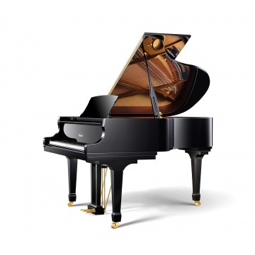 Ritmüller RS173 Grand Piano